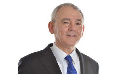 Gianluigi Gorla