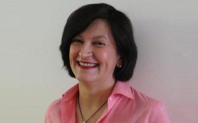 Anna Maria Pioletti