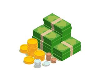 Attributions de rémunération