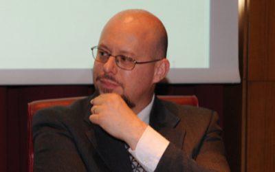 Alessandro Celi
