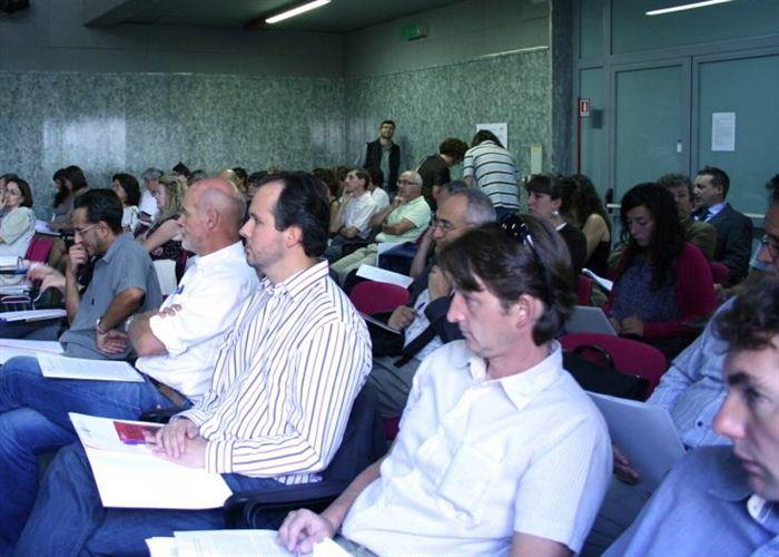 Collège d'études fédéralistes, Aoste, pensionnat F. Chabod