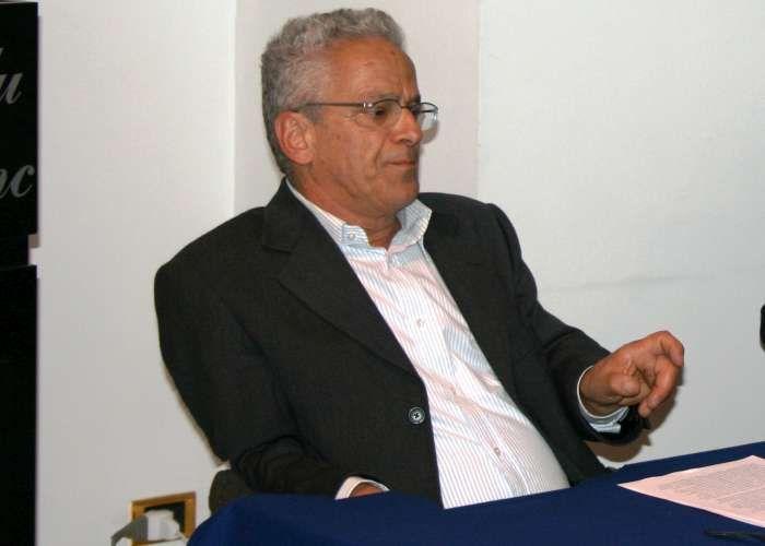 Paolo Momigliano Levi