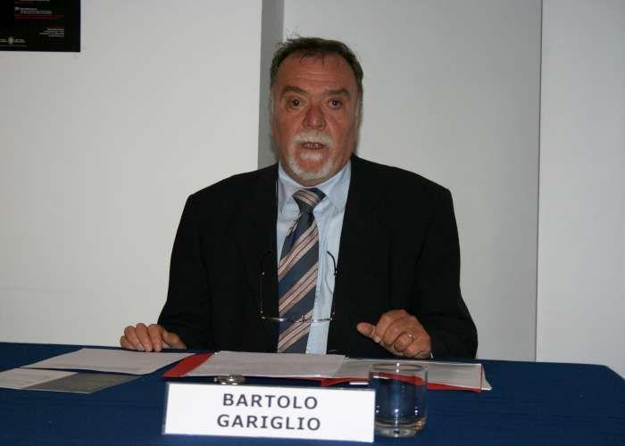 Bartolo Gariglio