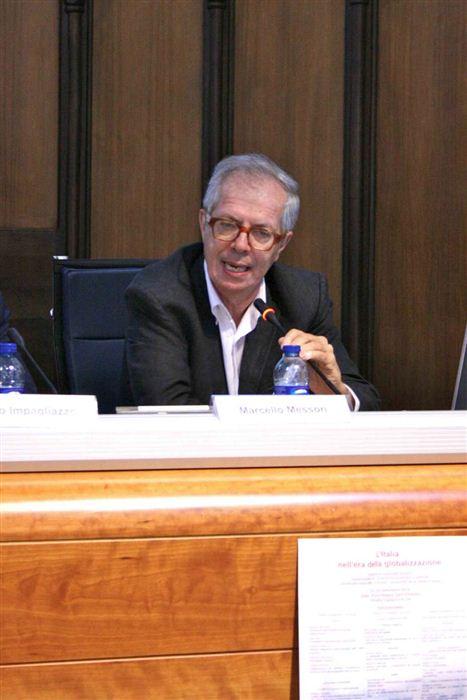 Marcello Messori