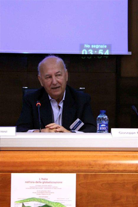 Giuseppe Richeri