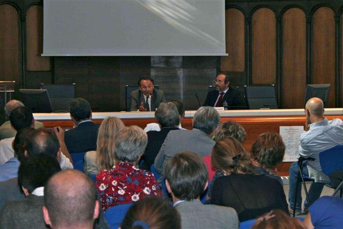 Convegno nazionale SISSCO 2012