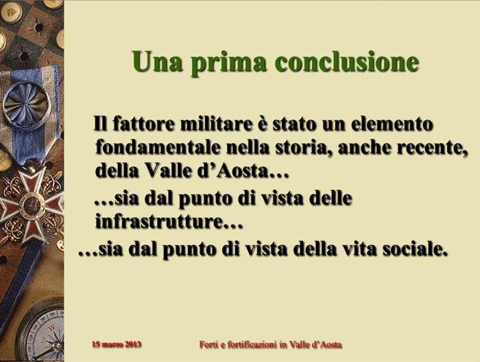 Diapositiva 8