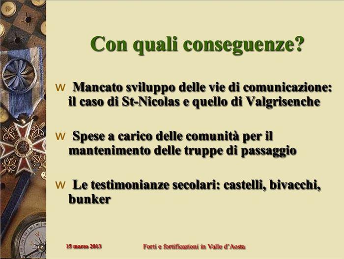 Diapositiva 12