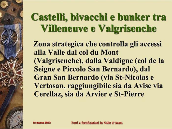 Diapositiva 13
