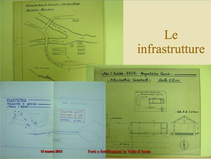 Diapositiva 35