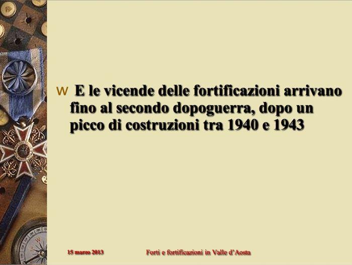 Diapositiva 42