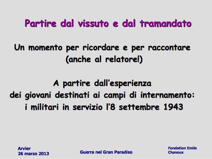 Diapositiva 4