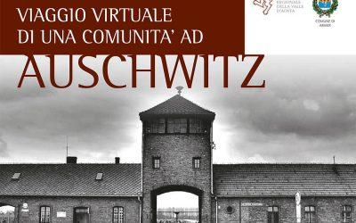 Il secolo della violenza: le premesse storiche dei campi di concentramento