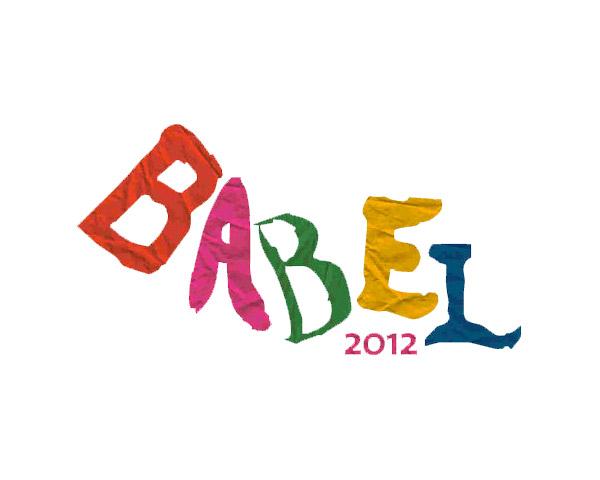 Babel 2012