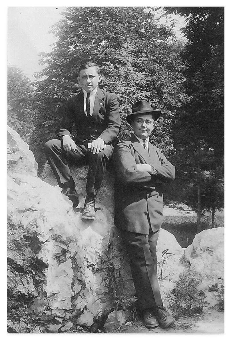 chanoux_et_gerolamo_guichardaz_1922_ou_1924
