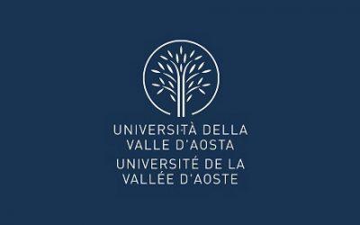 Collaboration avec l'Université de la VdA