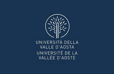 Collaboration avec l'Université de la VdA