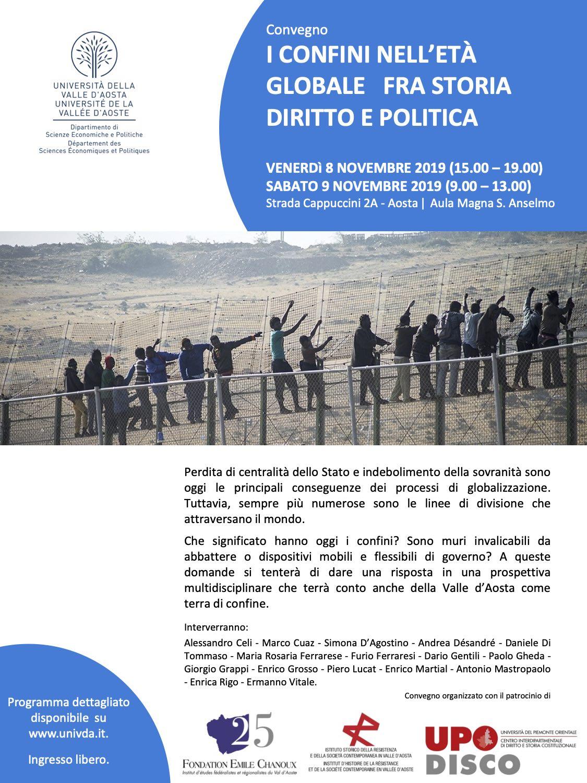 2019-11-08confini_nell_eta_globale