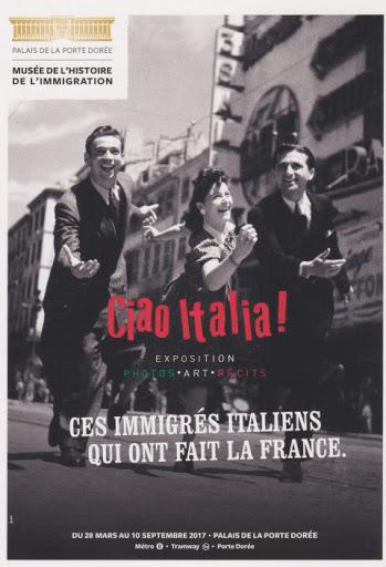 ciao_italia_affiche_paris