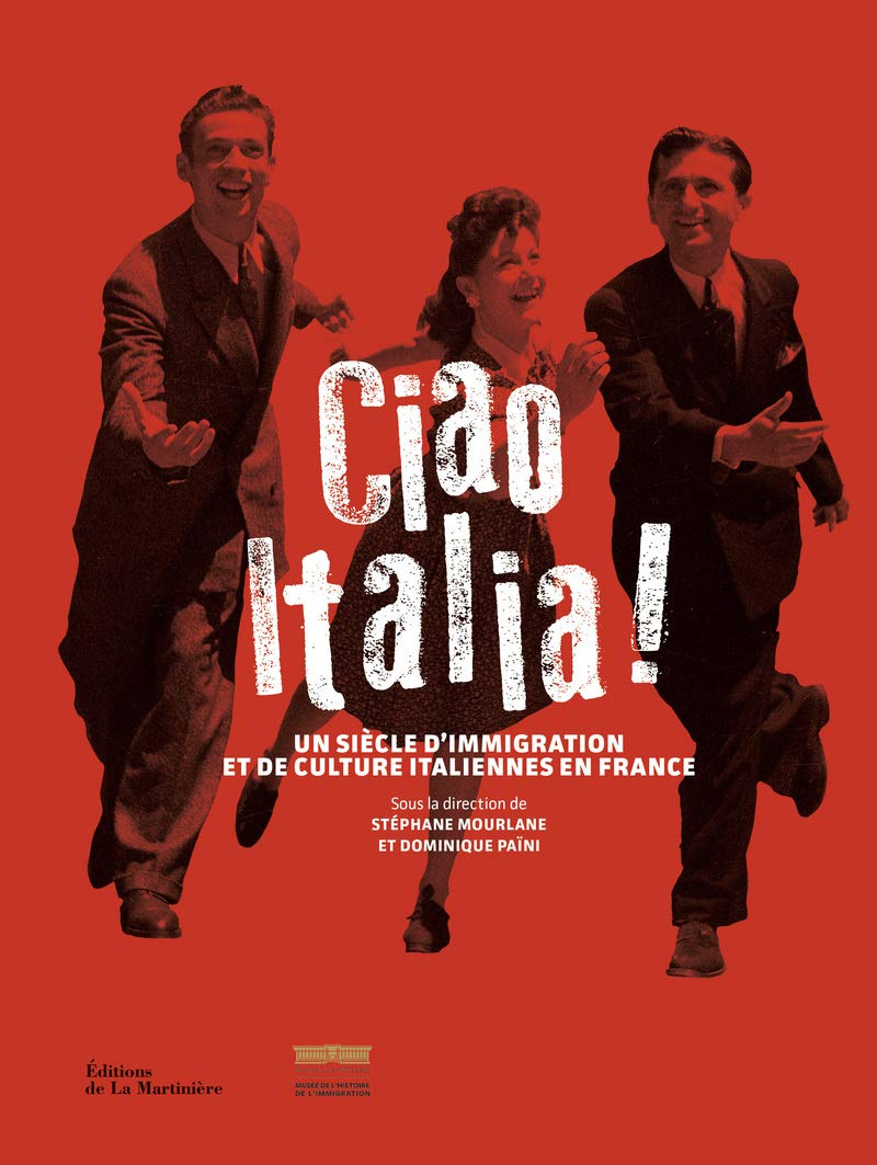 ciao_italia_catalogue