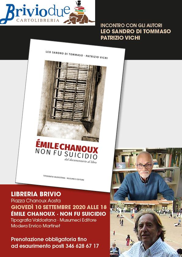 invito_pres_libro_chanoux