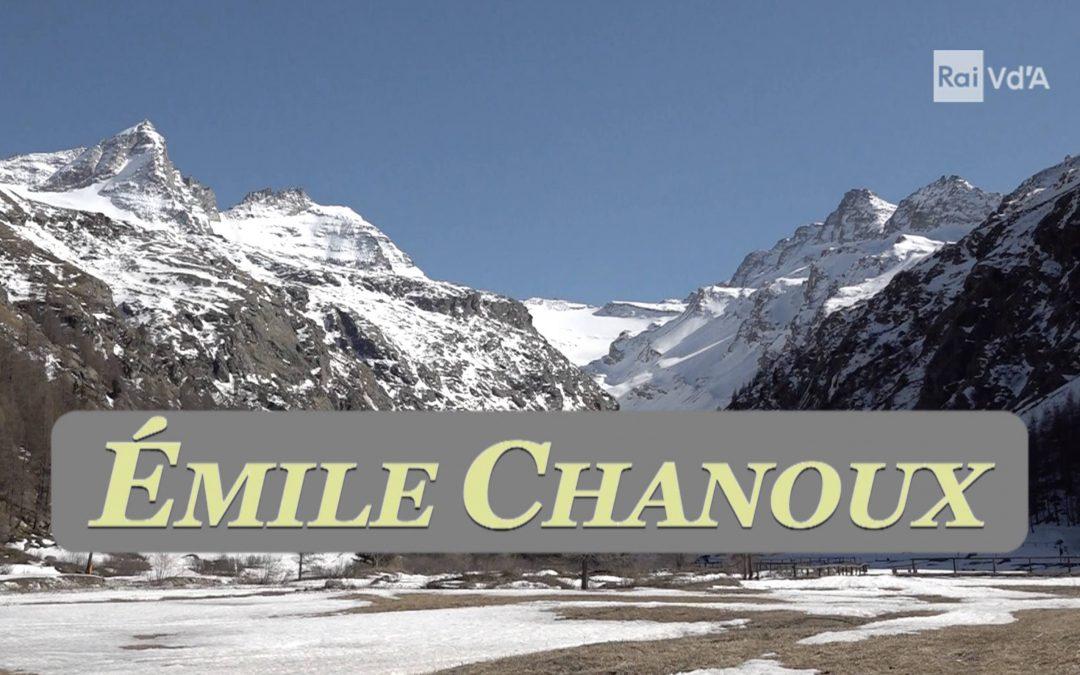 77e anniversaire de la mort d'Émile Chanoux